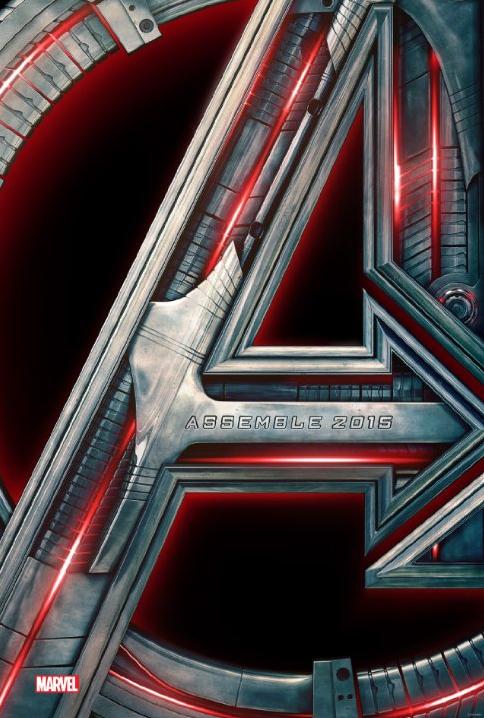 avengers_ultron_poster
