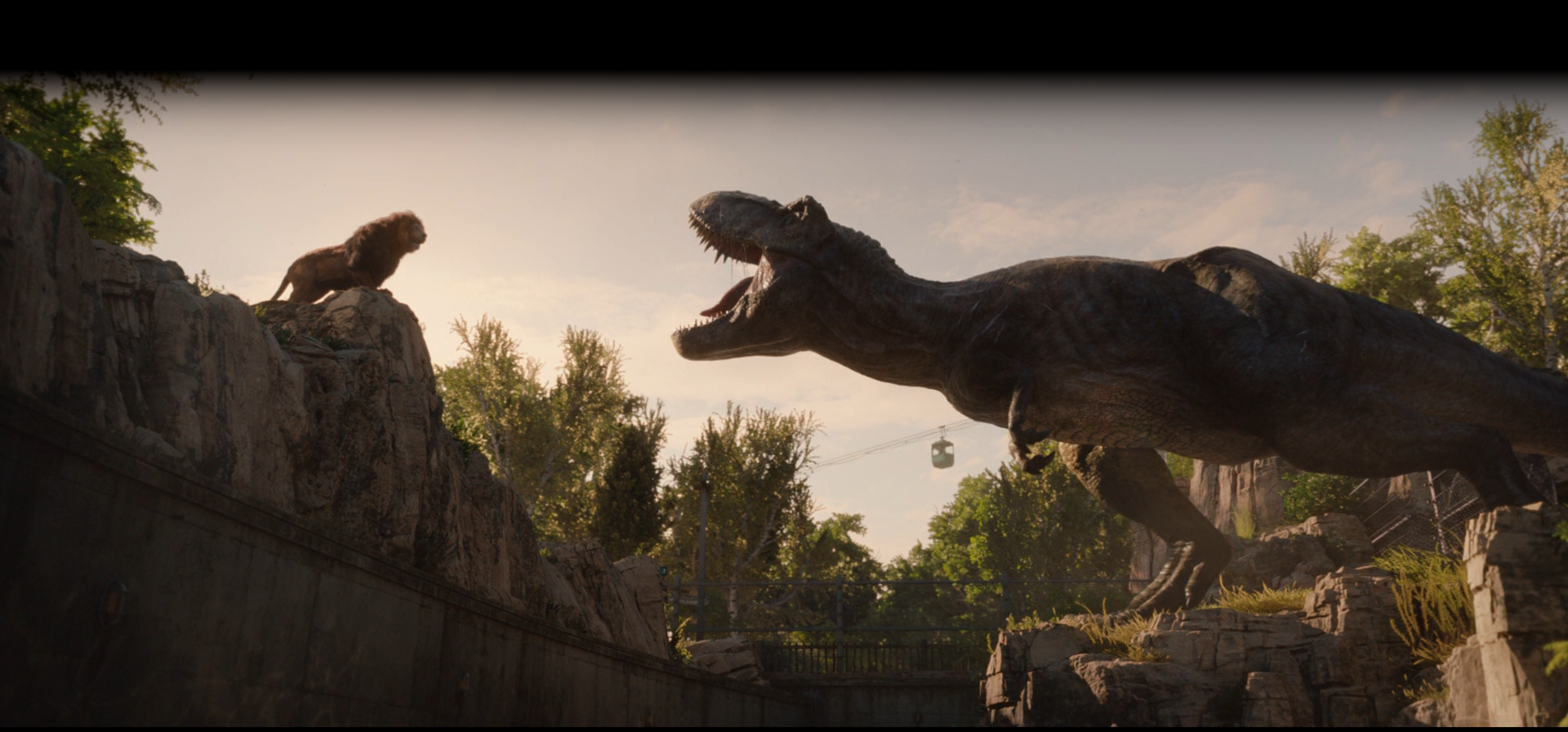 banner_rex2